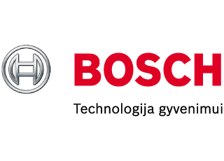 Bosh 320x230