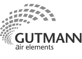 Gutmann 320x230